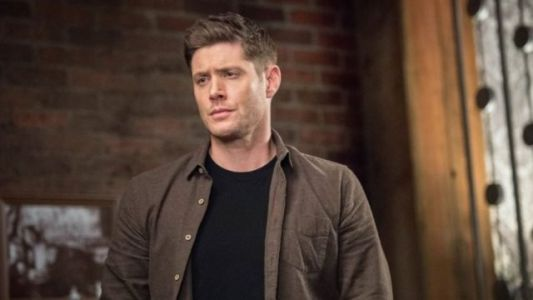 Supernatural: Jensen Ackles Open To Reprising Role in Future Spin-offs