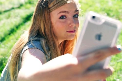 'Eighth Grade' Is a Genuine Discovery That Deals Out Cringe Moments and Kindness