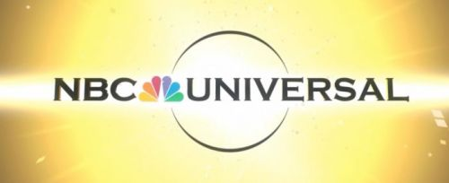 NBCUniversal Planning a Streaming Subscription Service, May Take Back 'The Office' from Netflix