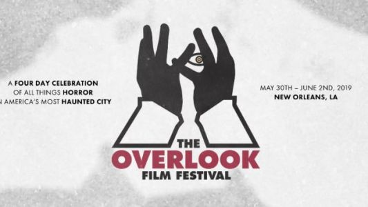 Come And Play With Us, Danny: The Overlook Film Festival Is Back For 2019