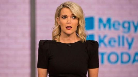 Not FakeNews: Charlize Theron To Play Megyn Kelly For Jay Roach's FOX News Film