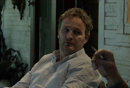 Exclusive Pet Sematary Deleted Scene With Jason Clarke!
