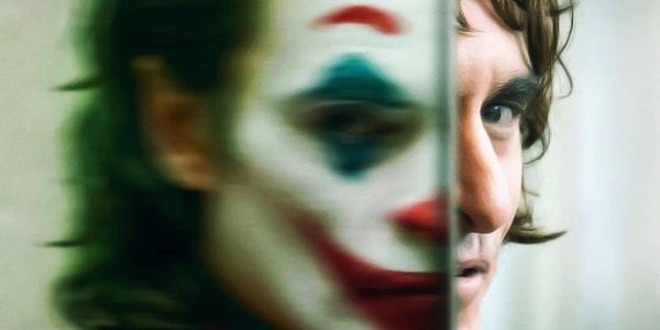Joker Movie Sequel With Joaquin Phoenix COULD Happen