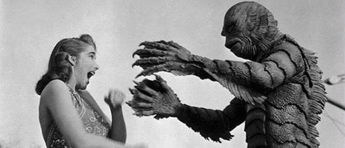 On Its 65th Anniversary, 'Creature From the Black Lagoon' Still Looms Large Over Modern Cinema