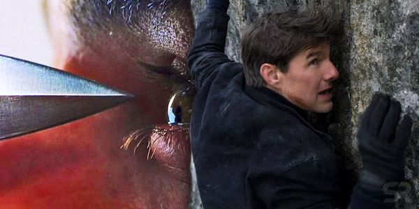 MISSION: IMPOSSIBLE - FALLOUT Eyeing $50M-$60M Debut; Plus New Featurettes Preview The Insanity To Come