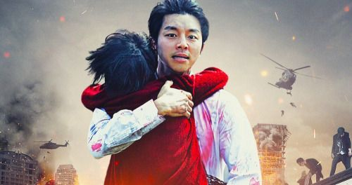 Train to Busan 2: Peninsula Is Coming Summer 2020New reports