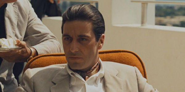 Al Pacino's 10 Most Iconic Roles, Ranked | ScreenRant