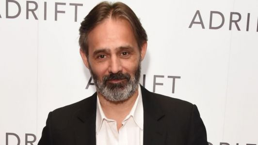 MGM In Talks with Director Baltasar Kormakur for Deeper