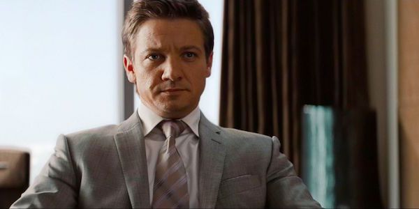 Mission: Impossible Fallout Director Explains Why Jeremy Renner Isn't In The Sequel