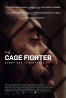 The Cage Fighter - Trailer