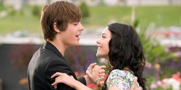 High School Musical TV Show Gets Disney+ Premiere Date