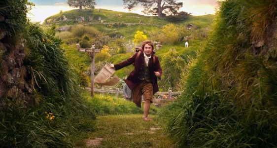 Ten Reasons Why The Hobbit Trilogy is Worthwhile
