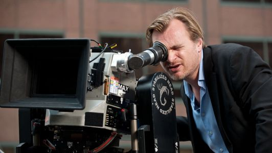 The 10 Most Overrated Movie Directors of All Time