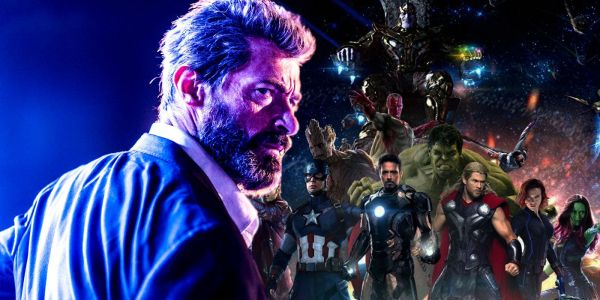 Scott Adkins Hopes Hugh Jackman Plays Wolverine in the MCU