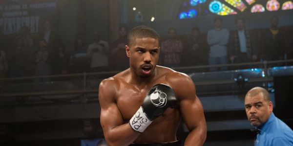 Creed 2 Synopsis & Cast Confirmed as Filming Officially Begins