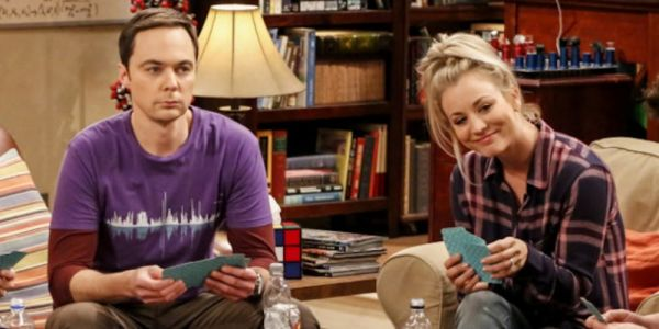 Big Bang Theory: 10 Rules On Sheldon's Roommate Agreement