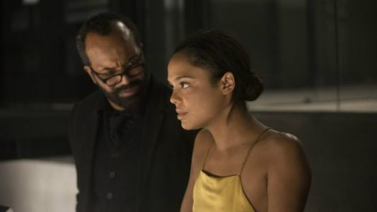 """WESTWORLD Review: 2.01 """"Journey Into Night"""""""