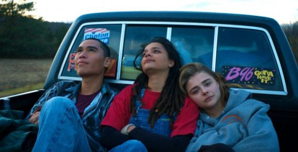 Sundance Darling 'The Miseducation of Cameron Post' Acquired by HBO, Will Begin Streaming Soon
