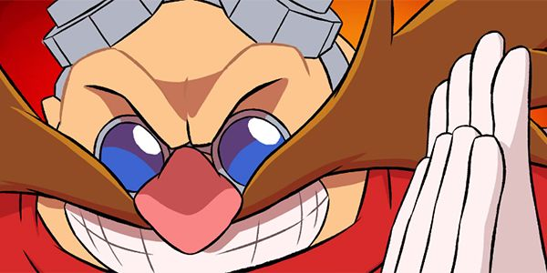 Sonic The Hedgehog Will Have 'Edgy' Moments, According To Jim Carrey