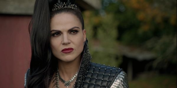 Once Upon A Time: 20 Plot Holes Fans Can't Get Over