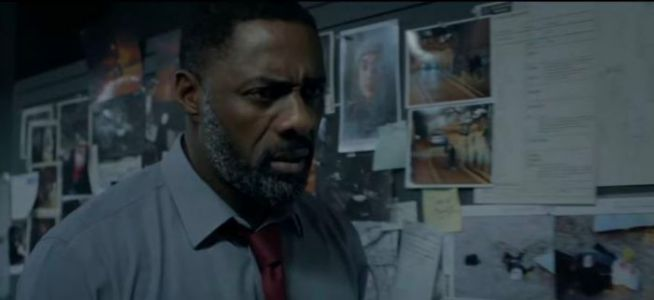 'Luther' Season 5 Trailer: Idris Elba and His Trench Coat are Back For More Bloody Mysteries
