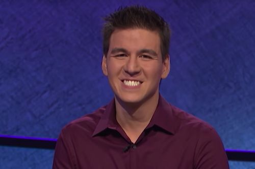'Jeopardy' Contestant James Holzhauer Now Behind Only Ken Jennings on All-Time Cash Winnings List