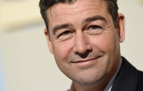 Kyle Chandler Set to Lead Hulu's Catch-22
