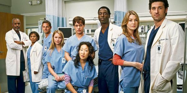 Grey's Anatomy: 10 Rules The Doctors At Seattle Grace Are Forced To Follow
