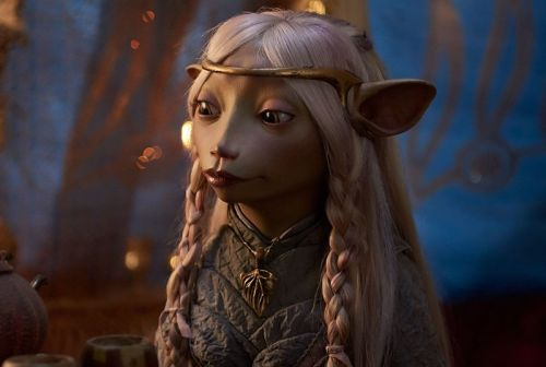 Netflix Cancels Emmy-Winning The Dark Crystal: Age of Resistance