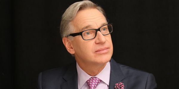 Paul Feig To Direct Monster Movie Dark Army For Universal