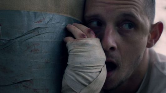 IFC Films Acquires Rights to Jamie Bell Drama Donnybrook