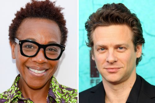 Amazon Adds Marianne Jean-Baptiste and Jacob Pitts to Its Governmental Drama 'Homecoming'
