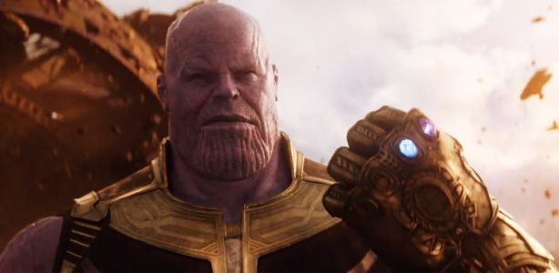 Infinity War VFX Supervisor Reveals Which Infinity Stone Killed Half the Universe