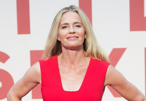 The Boys Expands All-Star Cast With Elisabeth Shue
