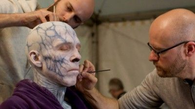 What You Can Learn About How 'Game Of Thrones' Handles Its Prosthetics