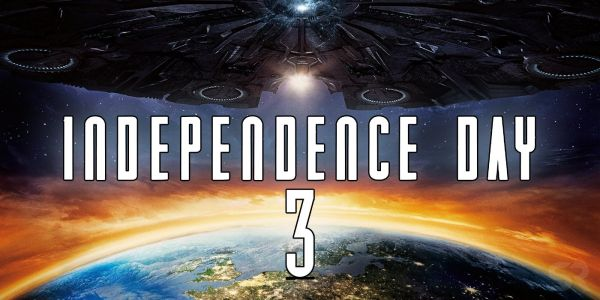 Why Independence Day 3 Hasn't Happened