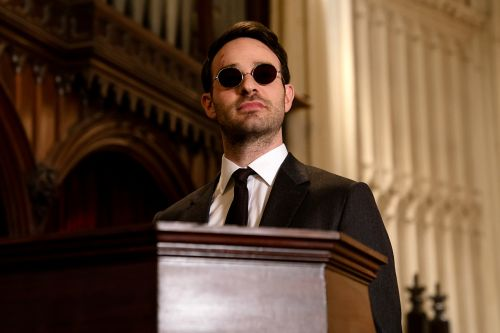 Is 'Marvel's Daredevil' Getting a Season 4?
