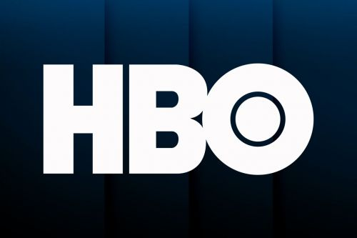 How to Cancel HBO (Now That There Is No More 'Game Of Thrones')