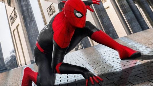 SPIDER-MAN Update: Sony Speaks About The Collapsed Marvel Deal