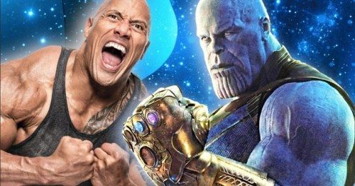 Thanos Actor Josh Brolin Picks a Social Media Fight with The