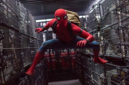 Thwips and quips: Ranking all the Spider-Man movies from best to worst