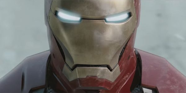 One Iron Man Plot Twist That Was A Pivotal Point For The MCU, According To Kevin Feige