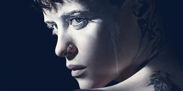 The Most Brutal Reviews of The Girl In The Spider's Web