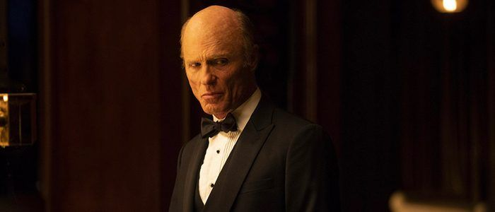 'Westworld' Review: 'Vanishing Point' Sets the Stage for the Grand Finale