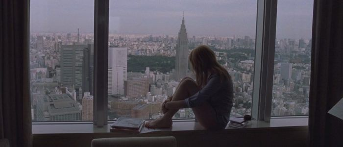 Living 'Lost in Translation' and Examining the Film's Global Legacy, 15 Years Later