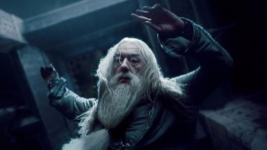 10 Harry Potter Fan Theories That Should Be Canon