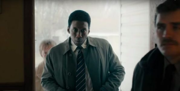 'True Detective' Season 3 Trailer: Mahershala Ali Goes Back to the Beginning of a Deadly Case