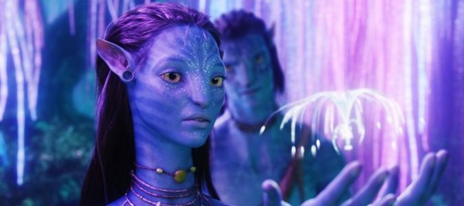 The 'Avatar' Sequels Won't Leave Pandora, Expect More Crossover Between Film and Theme Park