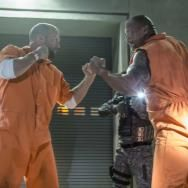 Dwayne Johnson Updates on the 'Fast and the Furious' Spin-Off, 'Black Adam,' 'Doc Savage' and 'Jumanji 3'
