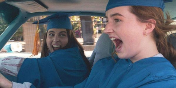 Booksmart: 6 Things It Does Better Than Superbad